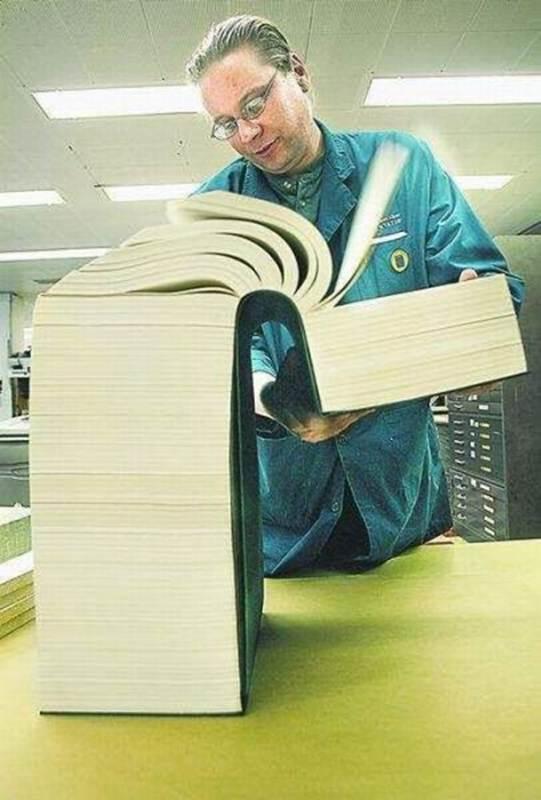 huge-book.jpg