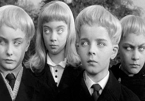 creepy-children.jpg