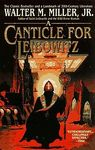 LL 208 - A Canticle for Liebowitz