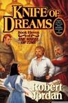 LL 212 - WoT 11 - Knife of Dreams
