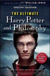 LL 214 - Harry Potter and Philosophy