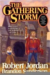 LL 216 - WoT 12 - The Gathering Storm