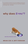 LL 218 - Why Does EMC2