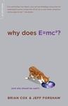 LL 218 - Why Does EMC2