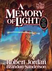 LL 224 - WoT 14 - A Memory of Light